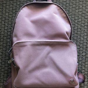 Lululemon Backpack 🎒
